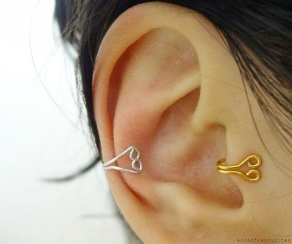 13-Pretty-DIY-Ear-Cuffs