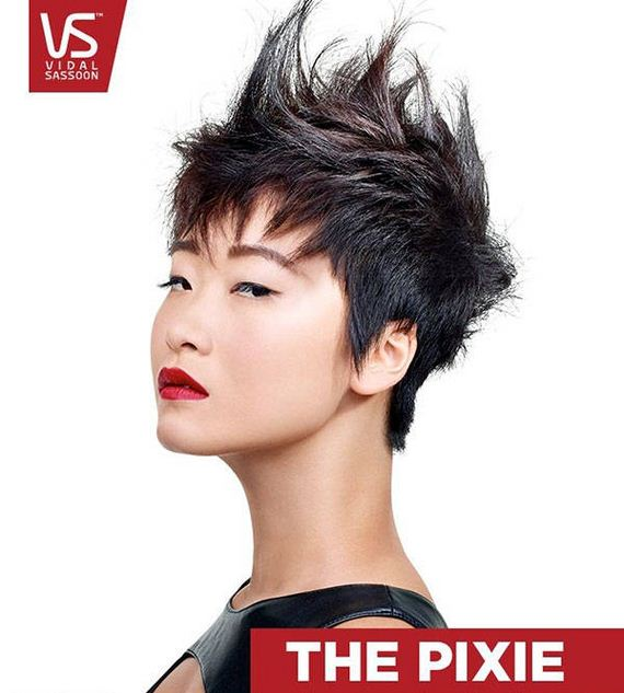 13-Style-Ideas-For-Pixie-Cuts