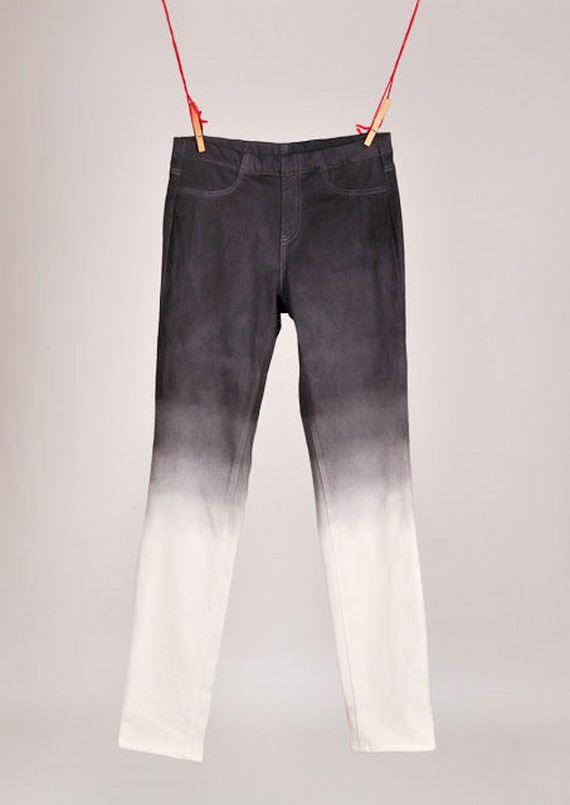 13-diy-reinvent-your-jeans