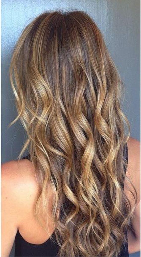 14-DIY-Balayage-Hairstyles