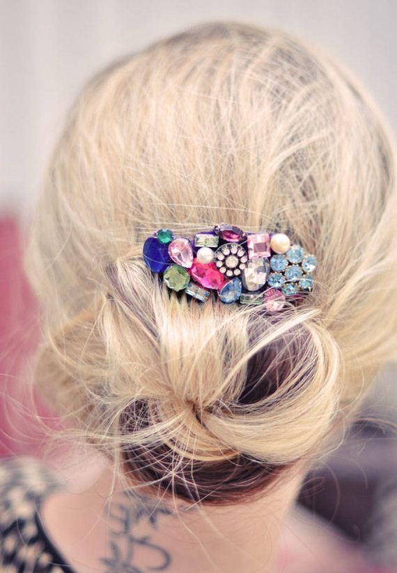 14-DIY-Pretty-Hair-Accessories