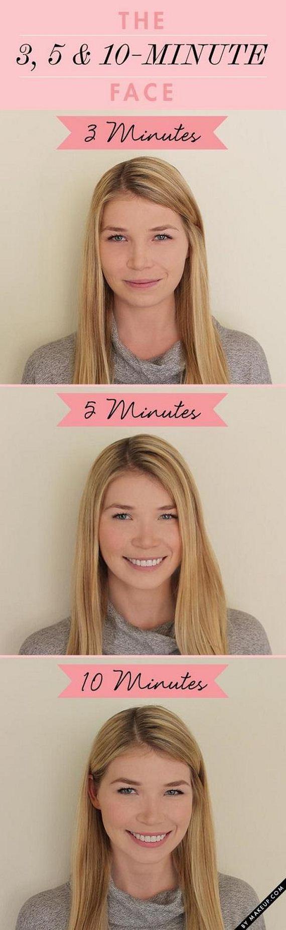 14-Girl-Beauty-Hacks