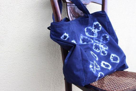 14-How-to-Make-a-Pretty-Tote-Bag