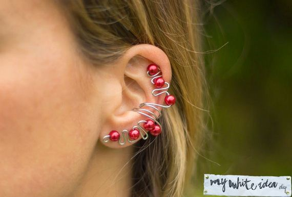 14-Pretty-DIY-Ear-Cuffs
