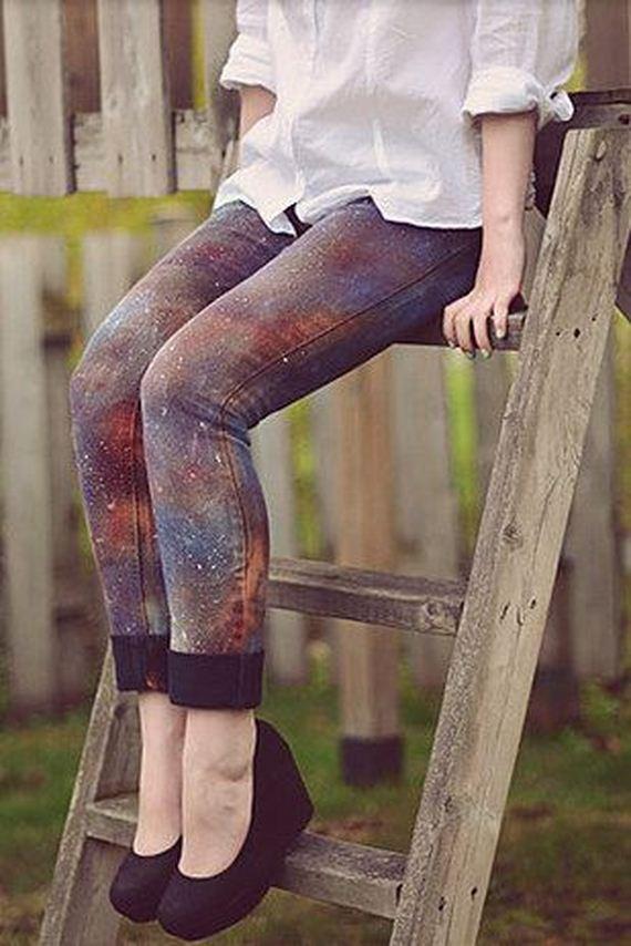 14-diy-reinvent-your-jeans