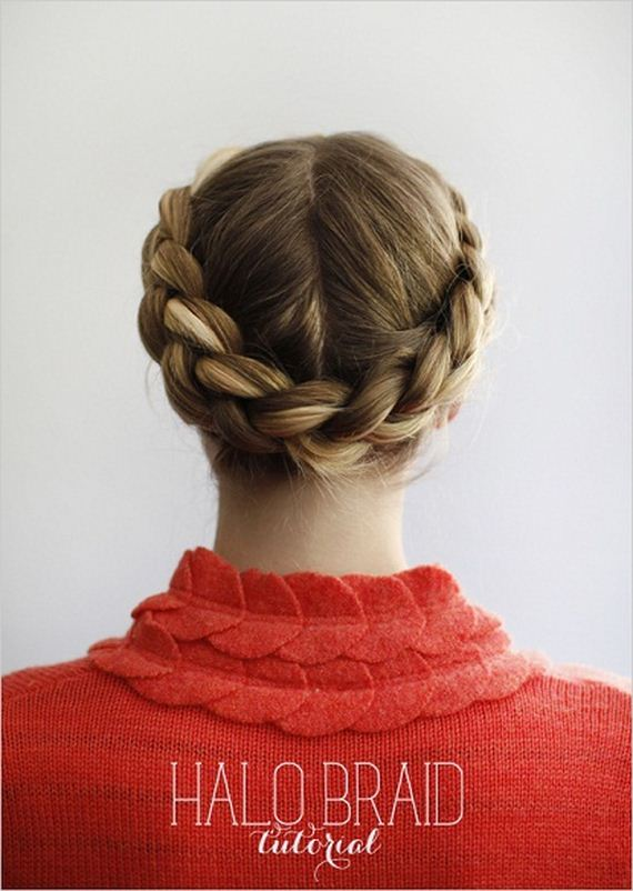 14-short-hair-braided-tutorial