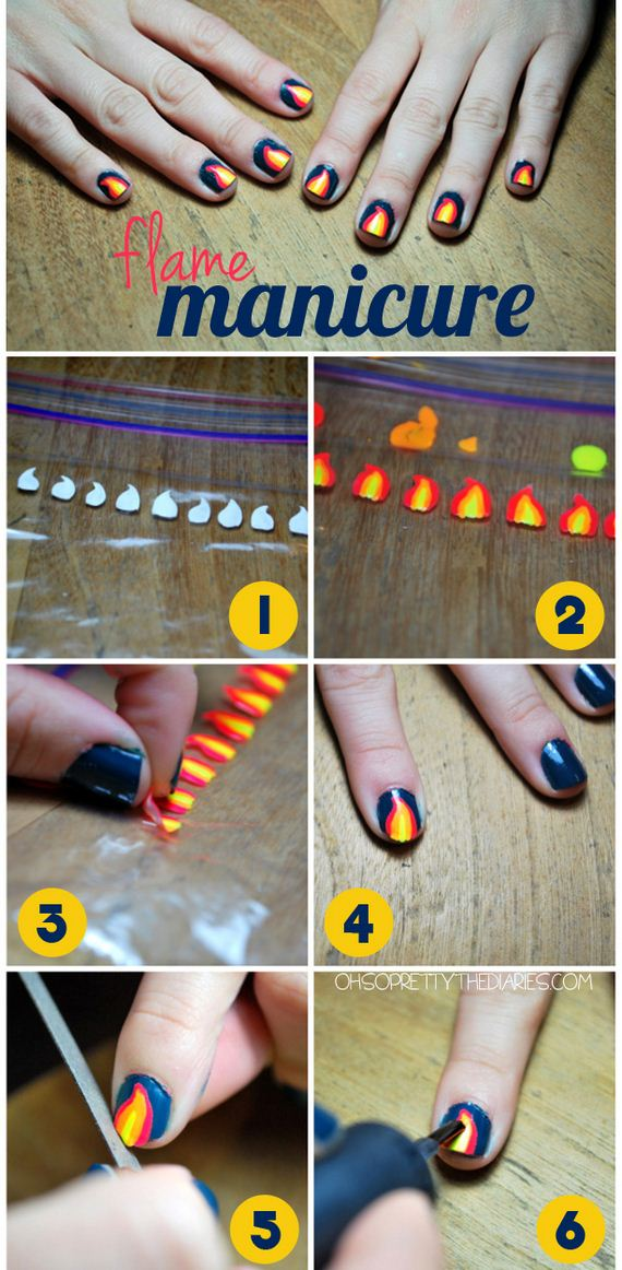14-water-marble-nails-with-elmers-glue