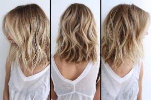 15-DIY-Balayage-Hairstyles