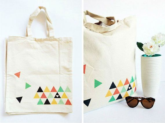 15-How-to-Make-a-Pretty-Tote-Bag