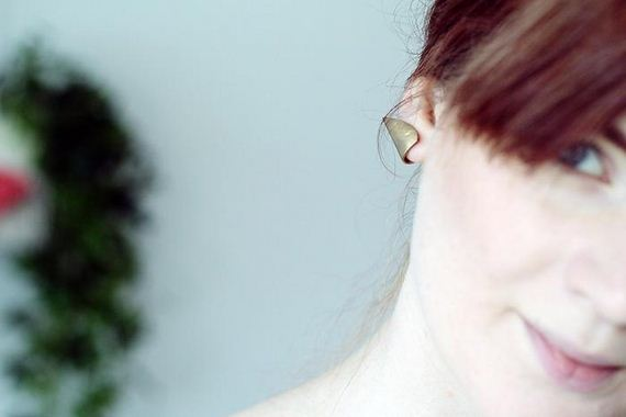 15-Pretty-DIY-Ear-Cuffs