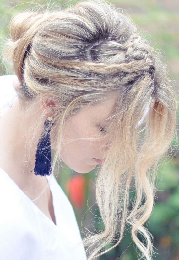 15-short-hair-braided-tutorial