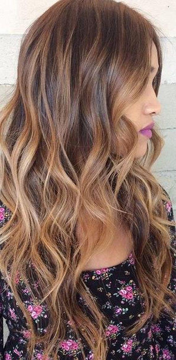 16-DIY-Balayage-Hairstyles