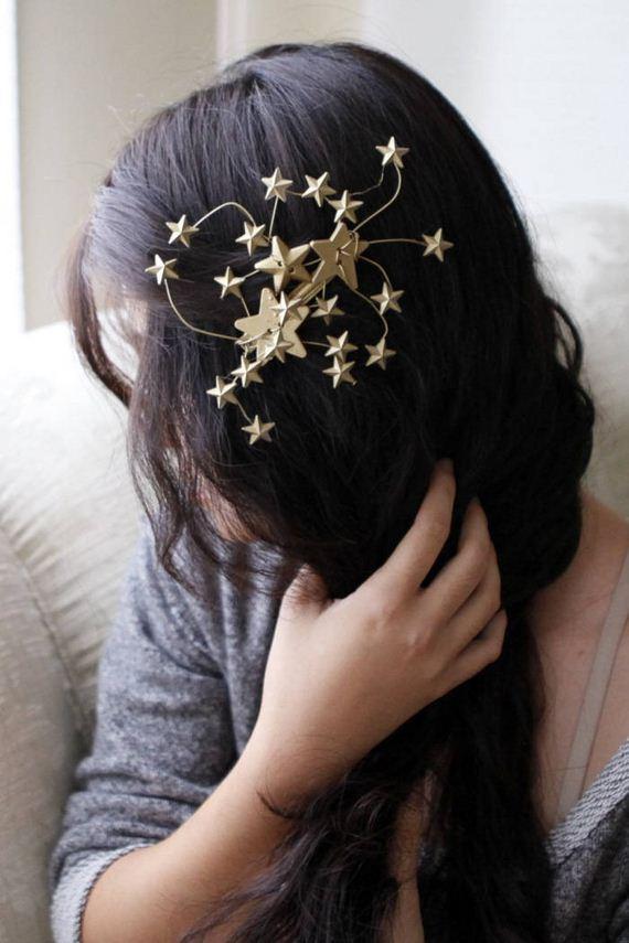 16-DIY-Pretty-Hair-Accessories