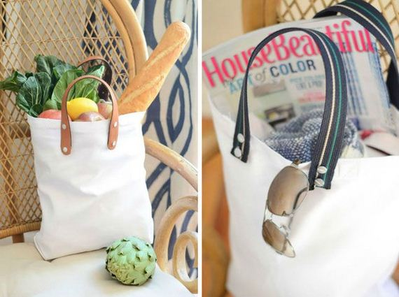 16-How-to-Make-a-Pretty-Tote-Bag