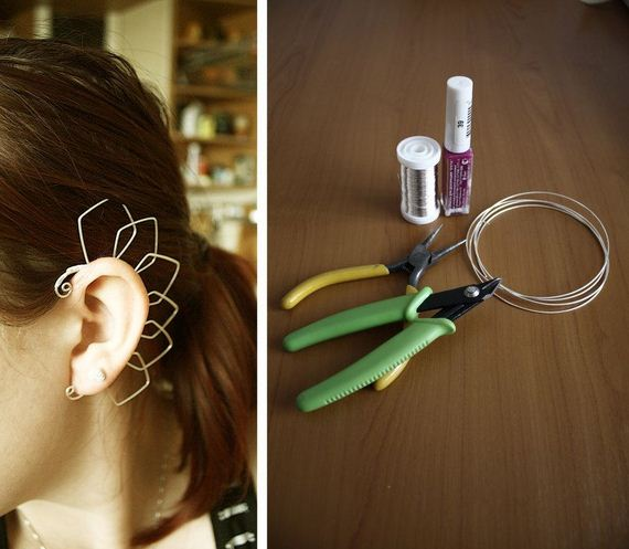 16-Pretty-DIY-Ear-Cuffs
