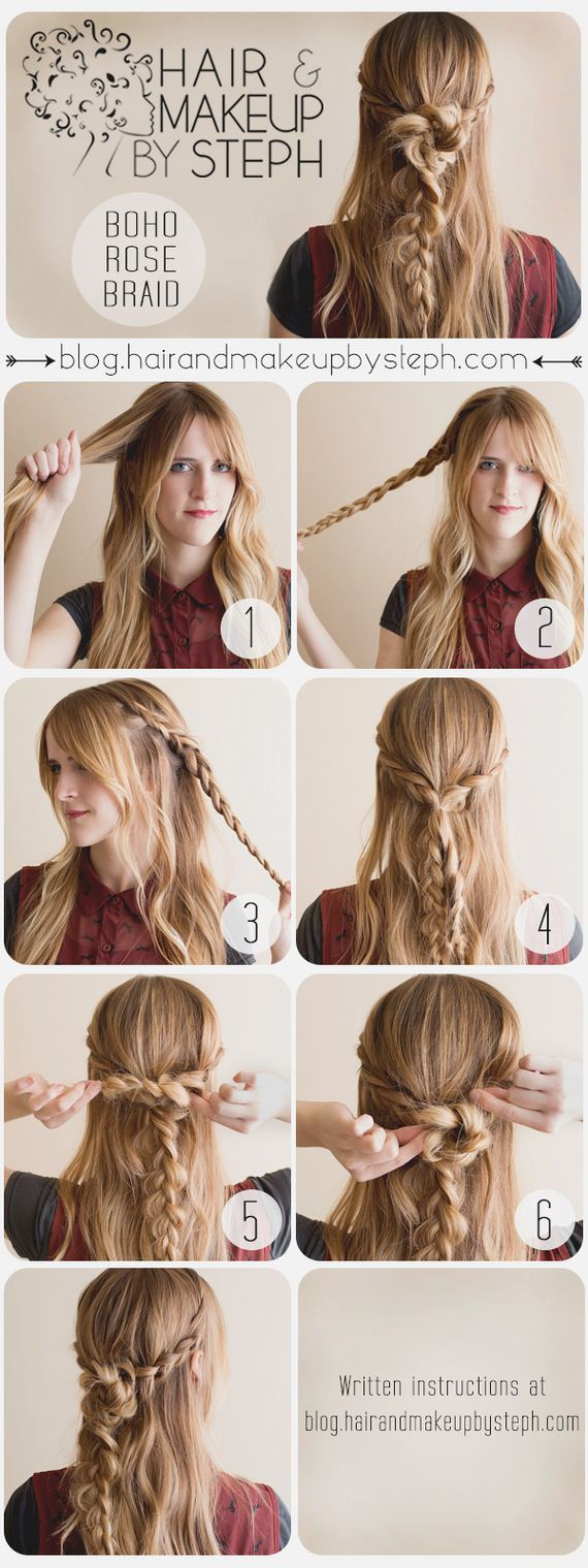 16-short-hair-braided-tutorial