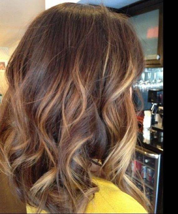 17-DIY-Balayage-Hairstyles