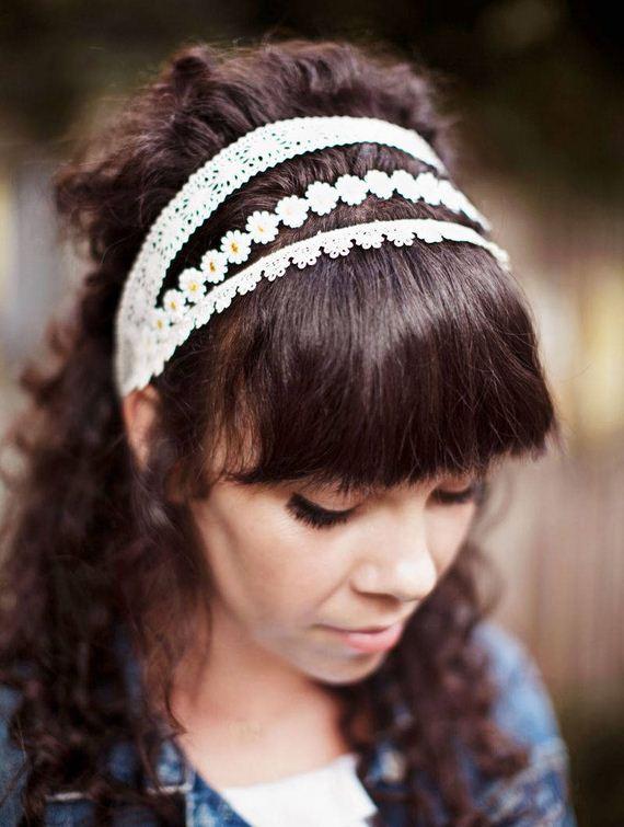 17-DIY-Pretty-Hair-Accessories