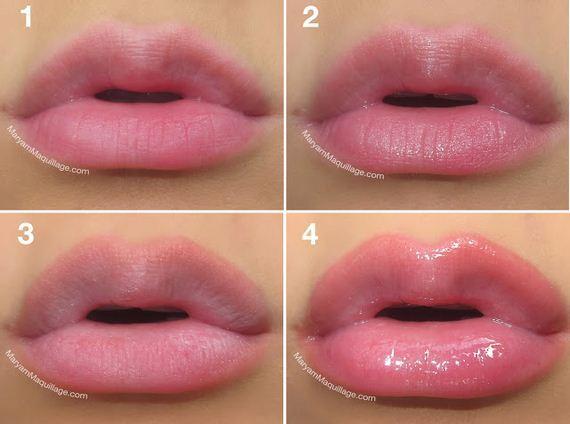 17-Fuller-Lips