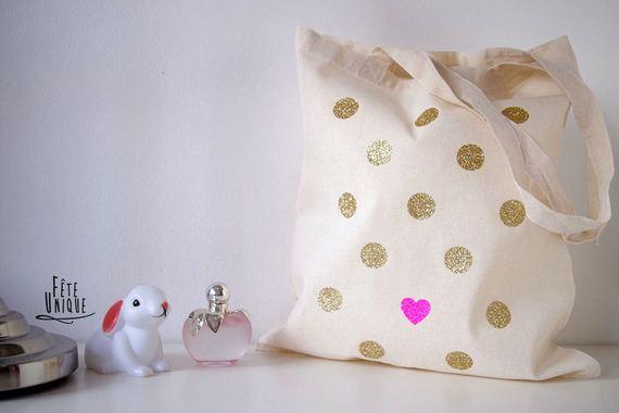 17-How-to-Make-a-Pretty-Tote-Bag