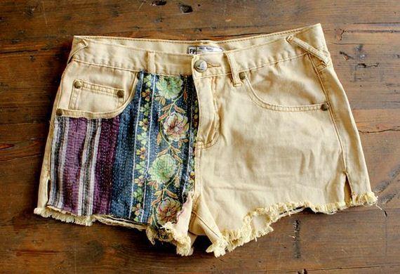 17-diy-reinvent-your-jeans
