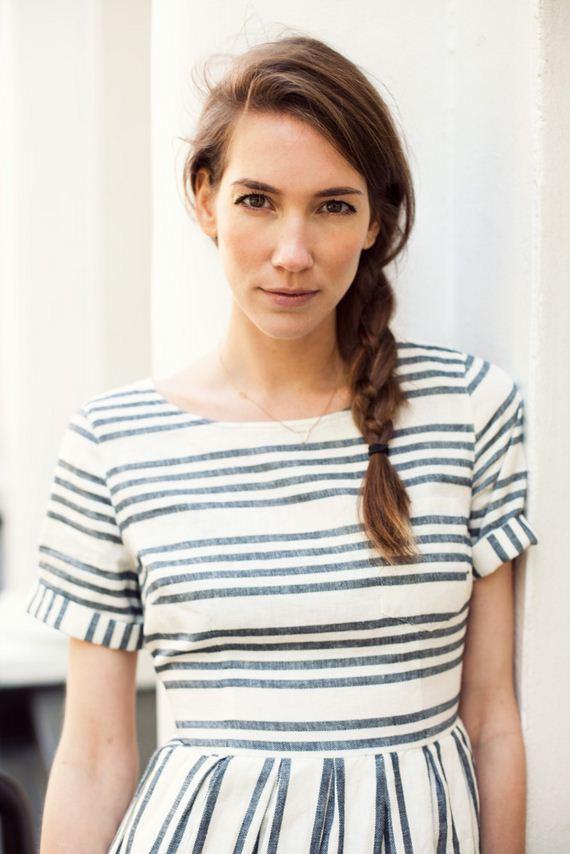 17-short-hair-braided-tutorial