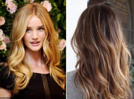 18-DIY-Balayage-Hairstyles