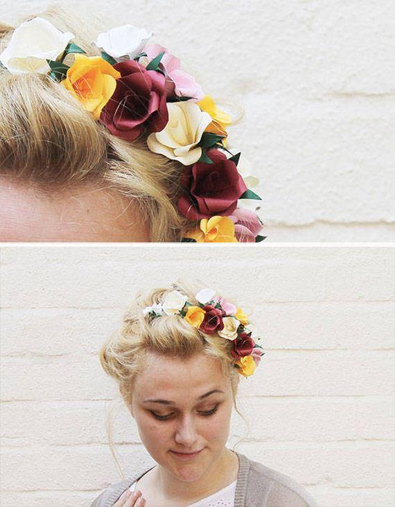 18-DIY-Pretty-Hair-Accessories