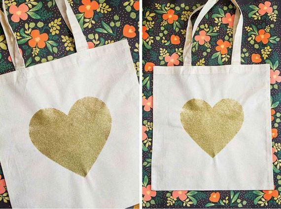 18-How-to-Make-a-Pretty-Tote-Bag