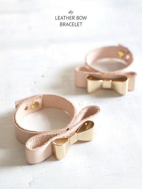 18-Leather-Bracelet-Tutorials