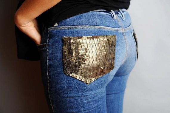 18-diy-reinvent-your-jeans
