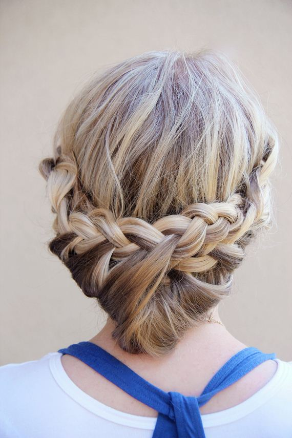 18-short-hair-braided-tutorial