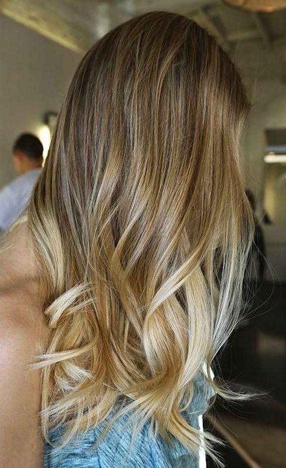 19-DIY-Balayage-Hairstyles