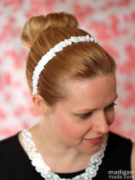 19-DIY-Pretty-Hair-Accessories