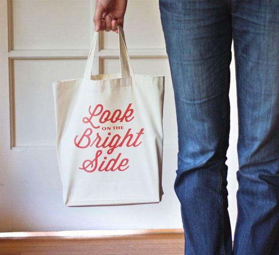 19-How-to-Make-a-Pretty-Tote-Bag