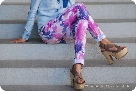 19-diy-reinvent-your-jeans