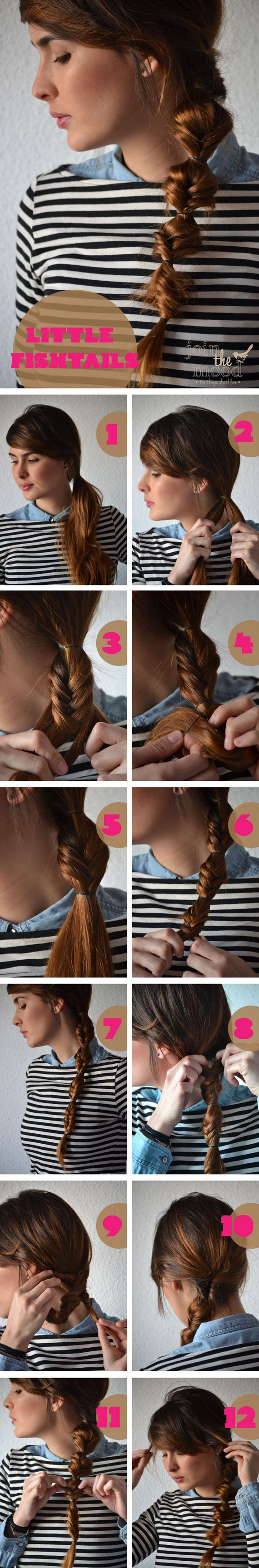 19-short-hair-braided-tutorial