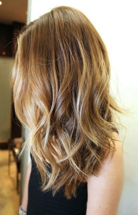 20-DIY-Balayage-Hairstyles