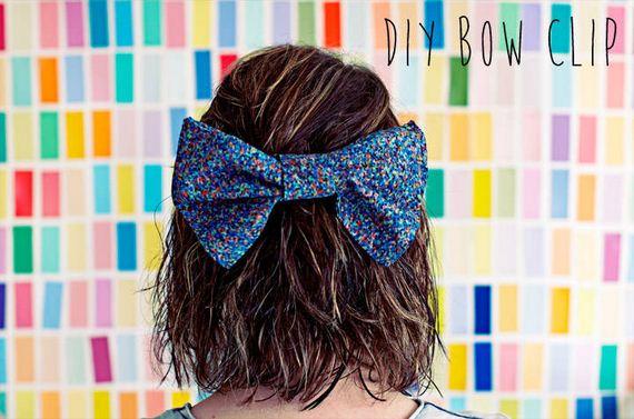 20-DIY-Pretty-Hair-Accessories