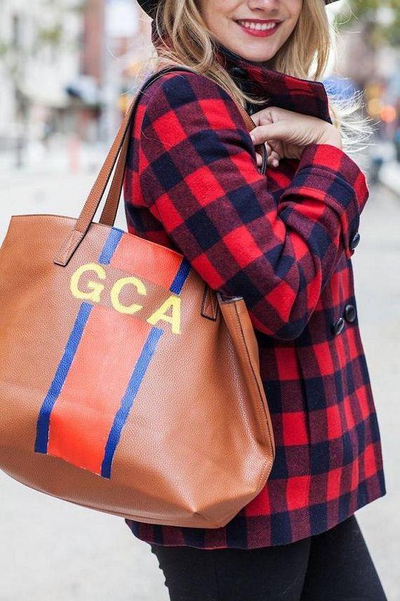 20-How-to-Make-a-Pretty-Tote-Bag