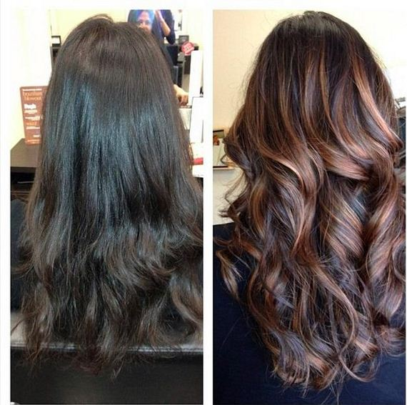 21-DIY-Balayage-Hairstyles