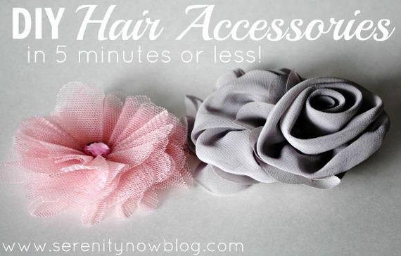 21-DIY-Pretty-Hair-Accessories