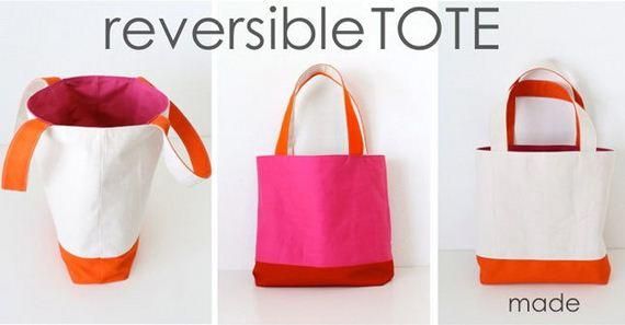 21-How-to-Make-a-Pretty-Tote-Bag