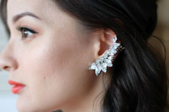 21-Pretty-DIY-Ear-Cuffs