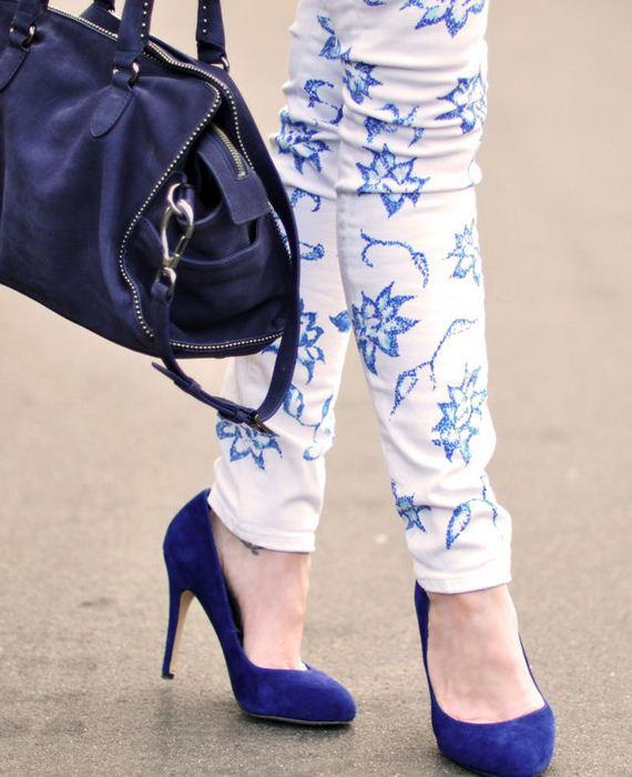 21-diy-reinvent-your-jeans