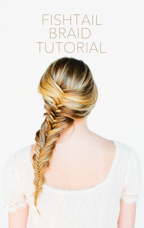 21-short-hair-braided-tutorial