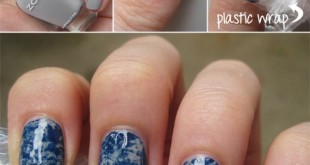 21-water-marble-nails-with-elmers-glue