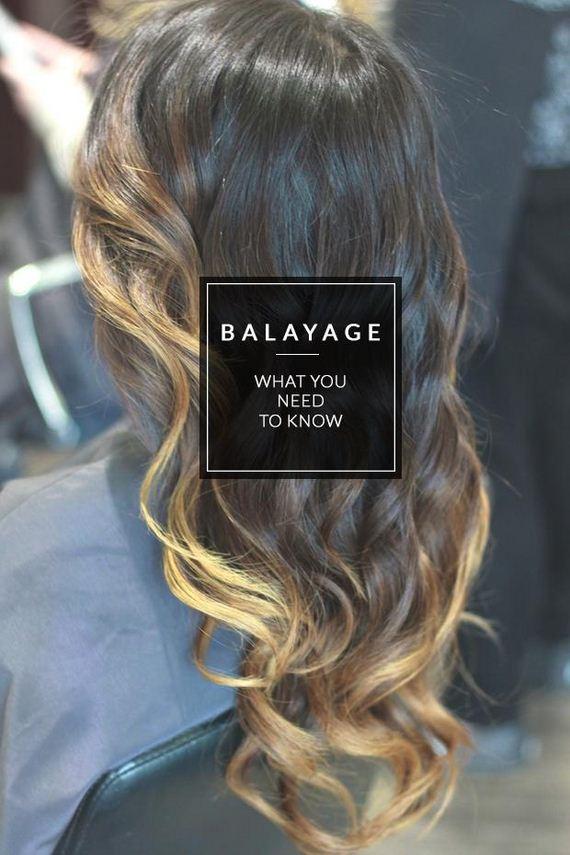 22-DIY-Balayage-Hairstyles