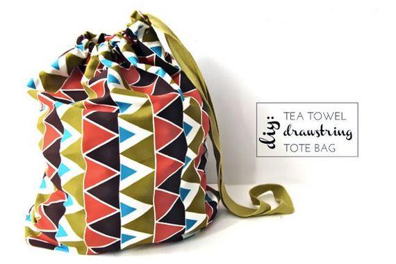 22-How-to-Make-a-Pretty-Tote-Bag