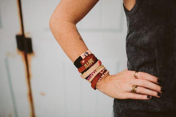22-Leather-Bracelet-Tutorials